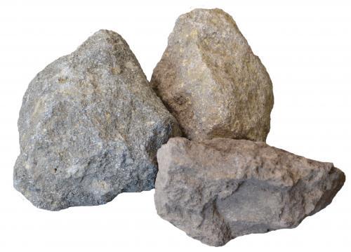 国産石 中之条石