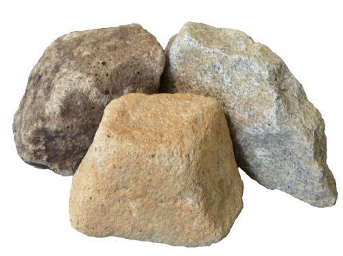 国産石 相木石