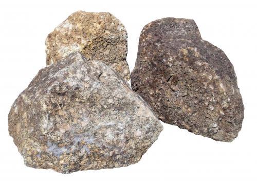 国産石 木曽石