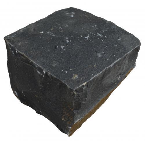 ピンコロダークブラック