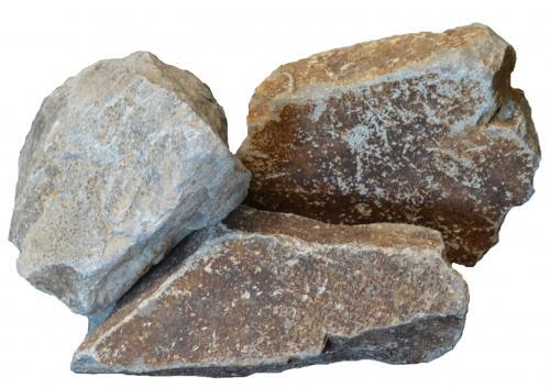 国産石 小松石